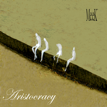 MeeK 'Aristocracy' on iTunes