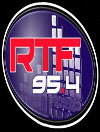 MeeK's 'Aristocracy interview' on RTF-FM