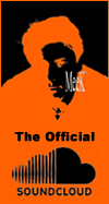 MeeK's Official Soundcloud