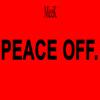 MeeK Peace Off Single