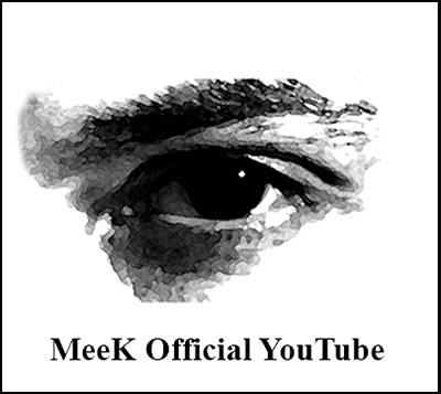 The NEW MeeK Official YouTube Channel